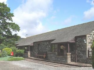 HOWE END, Mungrisdale, Nr Keswick - Ullswater vacation rentals