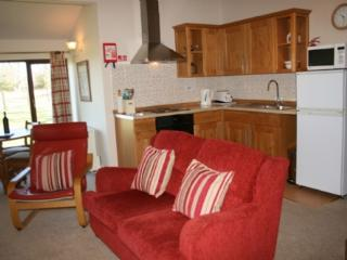 HOWE TOP, Mungrisdale, Nr Keswick - Lake District vacation rentals