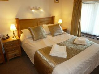 JUNIPER COTTAGE, Ambleside - Ambleside vacation rentals