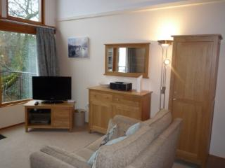 KESWICK BRIDGE 21, 2 Bedroomed, Keswick, New Year week - Keswick vacation rentals