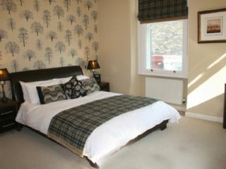 LOUGHRIGG VIEW, Ambleside - Ambleside vacation rentals