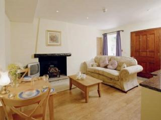 MILLERS DEN, Forest of Bowland, Lancashire - North West England vacation rentals