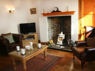 CARTERS COTTAGE, Sedgwick, Nr Kendal - Sedgwick vacation rentals
