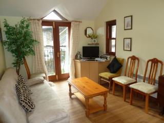 THE RETREAT, Ambleside - Keswick vacation rentals