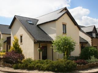 WHITBARROW HOLIDAY VILLAGE (18), Nr Ullswater - Hesket Newmarket vacation rentals