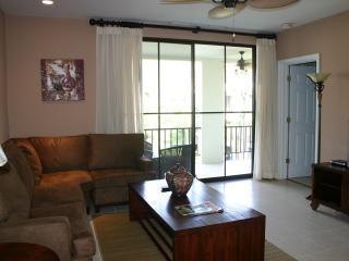 Luxurious 3BR/2BA Lifestyle Condo in Playas del Coco - Playas del Coco vacation rentals
