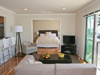 SM Ocean 1 - Santa Monica vacation rentals