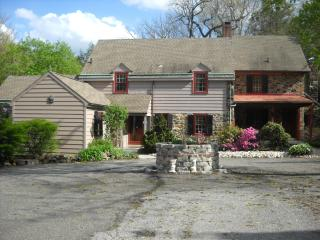 Quaint Studio in the Brandywine Valley - Media vacation rentals