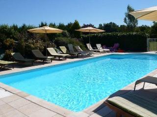 Les Alouettes - Tremblay vacation rentals