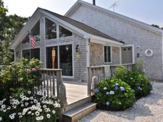 COASTAL CONTEMPORARY IN KATAMA - KAT AROT-25 - Edgartown vacation rentals