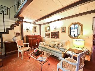 Laura Garden - Florence vacation rentals