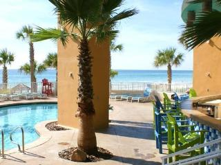 Splash 702W  Kids & Family Paradise almost Heaven - Panama City Beach vacation rentals