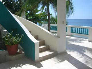 Sunset Paradise Oceanfront Villas: 1 to 23 bedrooms - Rincon vacation rentals