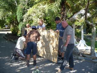 Moya Lodge of LIFE - Auckland vacation rentals