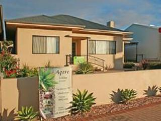 Agave Hoilday House - Streaky Bay vacation rentals