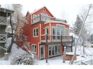 4 bedroom Luxury home Park City gold coast sleep 8 - Park City vacation rentals