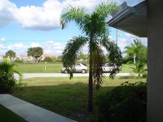 ***** Florida Gulf Coast Home ***** 5 Star Quality - Cape Coral vacation rentals
