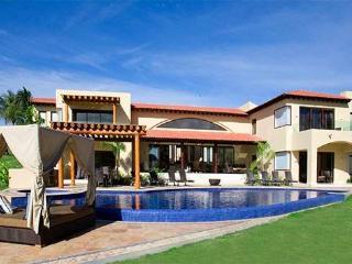 Casa Joya Del Mar - Puerto Vallarta vacation rentals