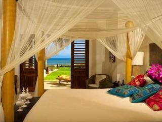 Casa Tortugas - Puerto Vallarta vacation rentals