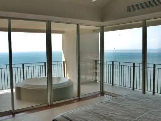 Grand Venetian - Puerto Vallarta vacation rentals