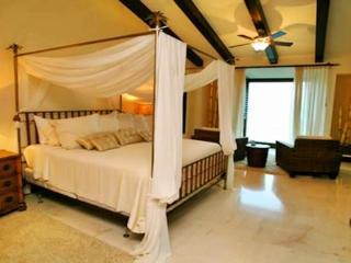 Hacienda De Mita 10-2 /B10/ Punta Mita - Puerto Vallarta vacation rentals