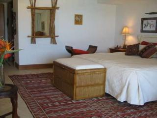 Portofino408 - Mexican Riviera-Pacific Coast vacation rentals