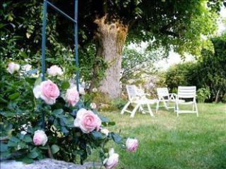 La maison du bouchonnier Gascogne France - Mezin vacation rentals