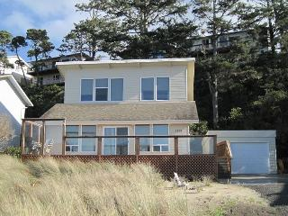 Changes in Attitude --R555 Waldport Oregon vacation rental - Waldport vacation rentals