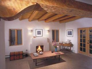 Desert Oak - Taos vacation rentals