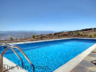 Gorgeous House with 4 BR/2 BA in Polis (Villa 44226) - Paphos vacation rentals