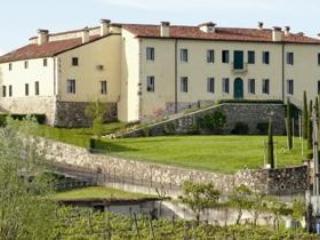 Residence La Mason - Large Apartament - Image 1 - Montebello Vicentino - rentals