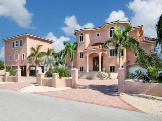 Ocean Front Executive Retreat - Key Largo vacation rentals