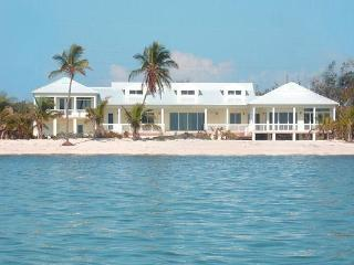 Turtle Nest - Florida Keys vacation rentals