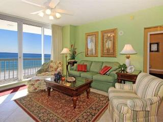 Silver Beach Towers 2BR/2BA Gulf Front Luxury - Destin vacation rentals