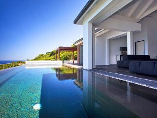 Khajuraho - KHA - Pointe Milou vacation rentals