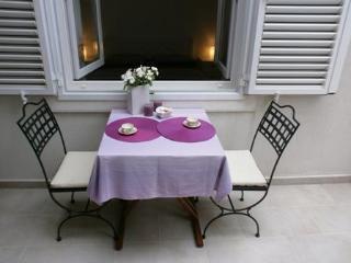 Corcyra Mediterranea - Racisce vacation rentals