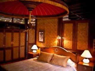 Murni's Houses and Spa, Ubud, Bali -  The House - Ubud vacation rentals