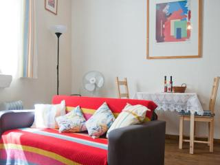 Studio Apartment in the Centre of Limoux,France - Languedoc-Roussillon vacation rentals