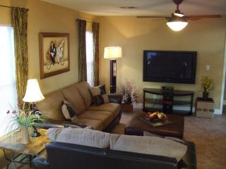 Paris House - Elegant, excellent location, 5 bdrms - Las Vegas vacation rentals