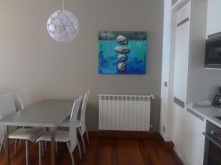 Apartment in San Marcial 28 street, BAHIA C - Basque vacation rentals