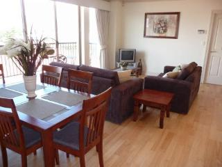 East End Apartments - Adelaide vacation rentals