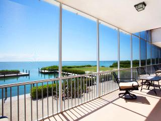 Blue Harbour - Islamorada vacation rentals