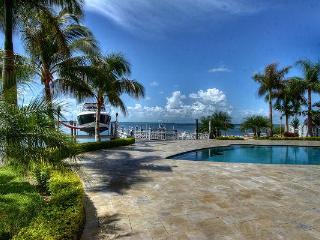 Pineapple Plantation (28 Day Minimum) - Islamorada vacation rentals