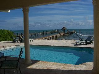 Aguazul - Islamorada vacation rentals