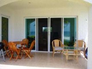 Caribbean Reef Villas #112 - Puerto Morelos vacation rentals