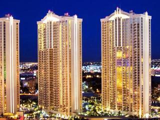 MGM Signature - 2BR/2BA Suite - Las Vegas vacation rentals