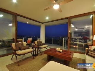 Alamar A302 - Mexican Riviera-Pacific Coast vacation rentals