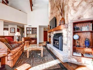 Kayenta 4 - Telluride vacation rentals