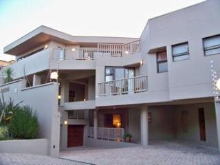 ABERNi on Sea - Plettenberg Bay vacation rentals