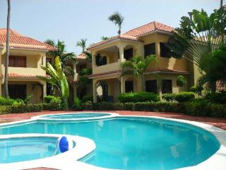 Dreamy Colonial Style villa in Punta Cana - Bavaro vacation rentals